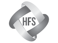 HFS Group